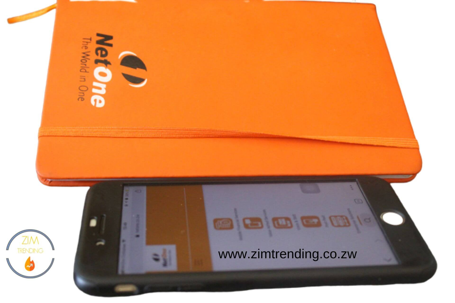 Netone Introduces Out Of Bundle Browsing