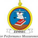 Just In: Zimsec O'Level 2019 Results Out