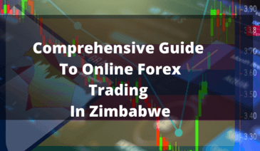 Comprehensive-Guide-To-Online-Forex-Trading-In-Zimbabwe